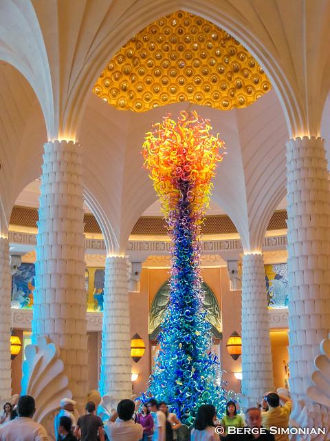 Dubai_16_20080930
