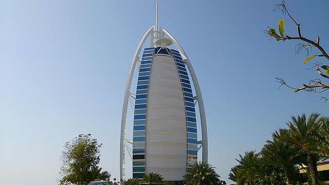 burj_al_arab03