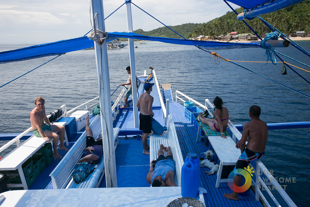 Tao Expedition - Day 3-18.jpg
