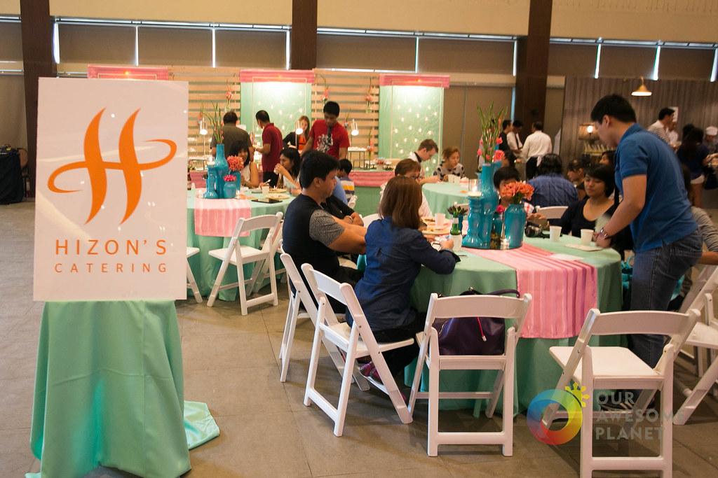 The Big Banquet 2-31.jpg