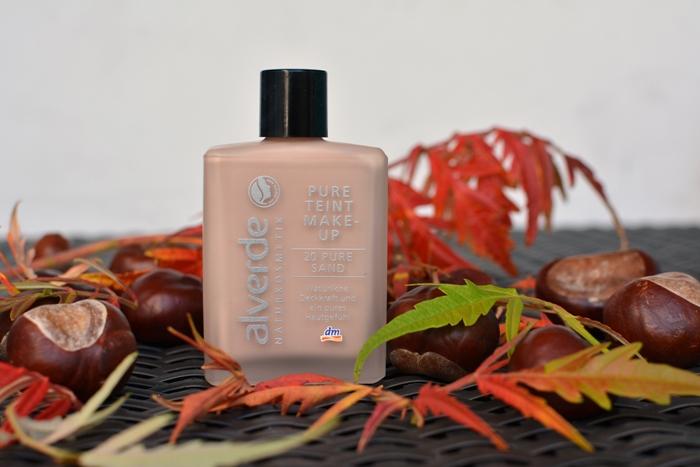 alverde_neue_Produkte_Herbst_2014_02