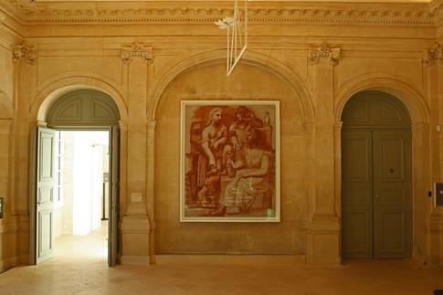 14j18 Museo Picasso2014-10-188851 variante 1 Uti 485
