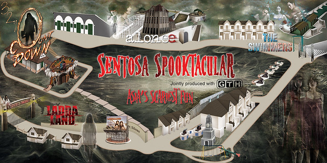 spooktacular 2014 map_large