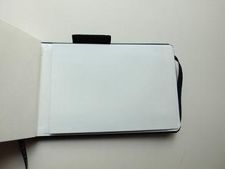 watercolor sketchbooks23