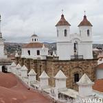 Viajefilos en Sucre, Bolivia 46