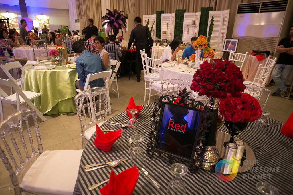 The Big Banquet 2-173.jpg