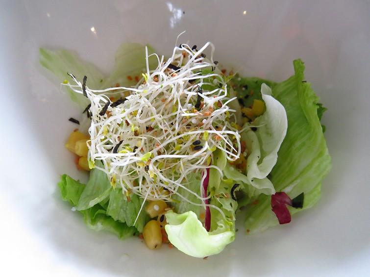 勝洋水草餐廳 (10)