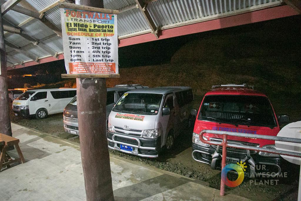 El Nido to Puerto Princesa-4.jpg