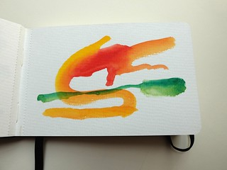 watercolor sketchbooks26