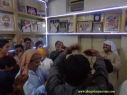 SSD Janam Mhautsav@Baba Sain2014 (15)