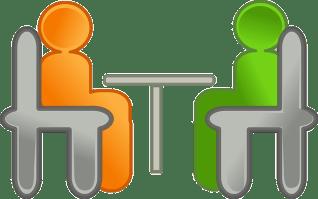 Curso cómo mejorar la sexualidad en personas con TEA