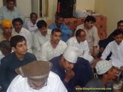SSD Janam Mhautsav@Baba Sain2014 (9)