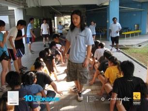 2006-04-11 - NPSU.FOC.0607.Atlantis.Official.Camp.Day.2.-[CREW] - Pic 0041