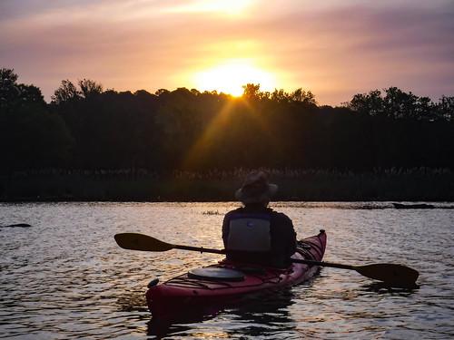 Easter Sunrise at Dyar Pasture and Lake Oconee-53