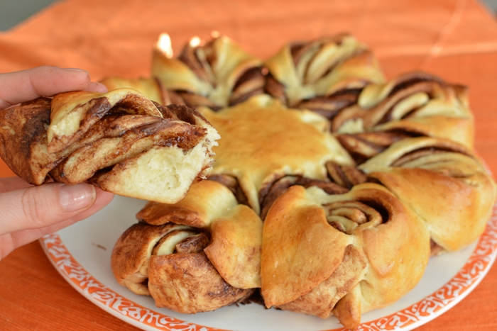Braided Nutella Bread_03