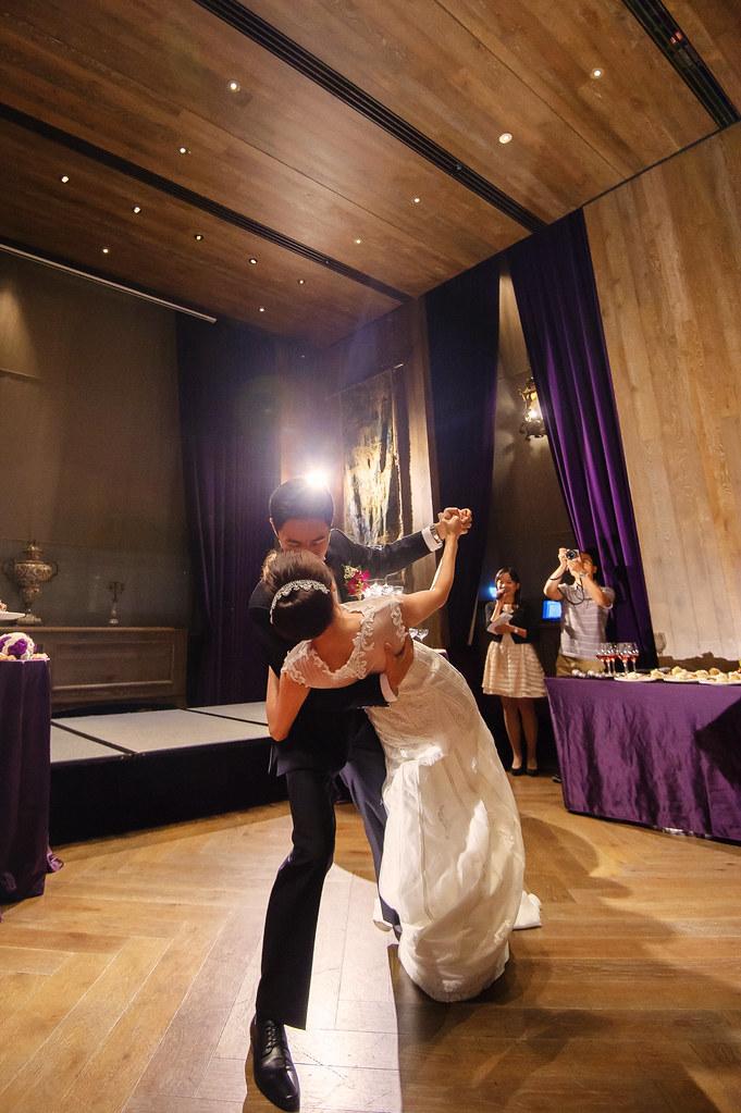 Palais de Chine Hotel,wedding,Yugo photography,君品酒店,婚宴,婚攝,婚攝優哥,婚禮攝影,凱玥新秘,Honeybear,旻珊,White手工婚紗