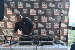 002 Beatminerz Radio