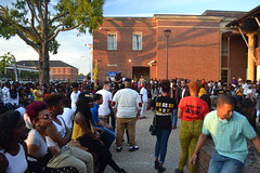 216 Grambling Homecoming