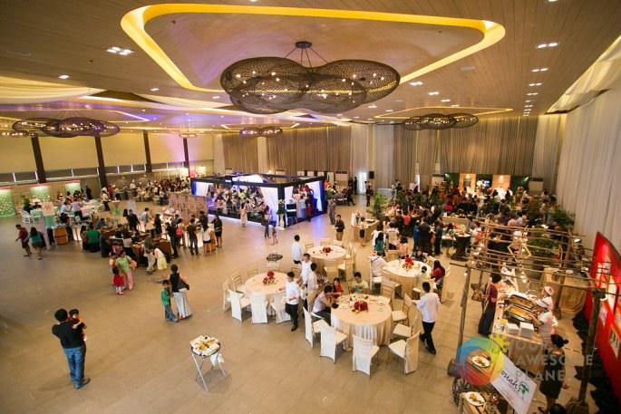 The Big Banquet 2-6.jpg