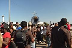 264 Da Truth Brass Band