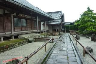 P1060448 Komyozen ji (Dazaifu) 12-07-2010 copia