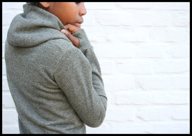 sweaterdress (close)