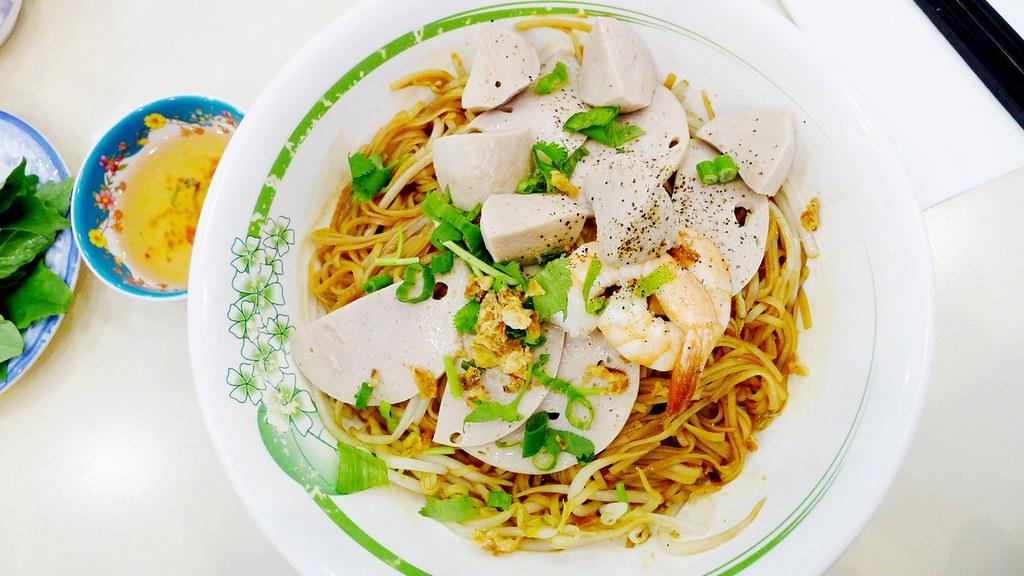 New Asia Deli Restaurant Richmond Vietnamese Nomss