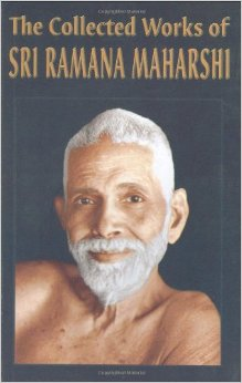 Collected Works of Sri Ramana Maharshi