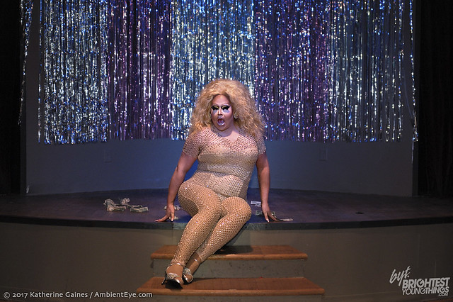 dragshow3-11-2