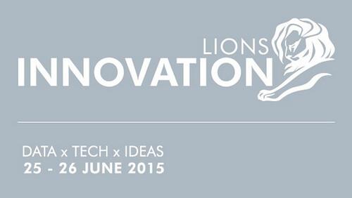 科技創新節