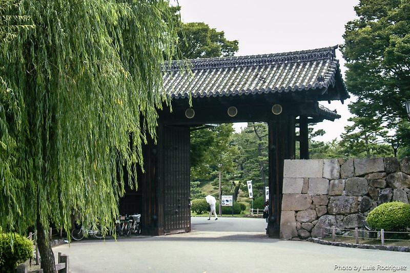 Castillo de Himeji-1