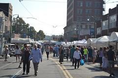 053 River Arts Fest