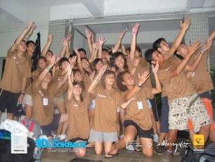 2005-05-06 - NPSU.FOC.0506.Odyssey.Official.Photo-Taking.Session.Photos - Olympians - O04