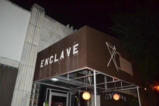 047 Club Enclave