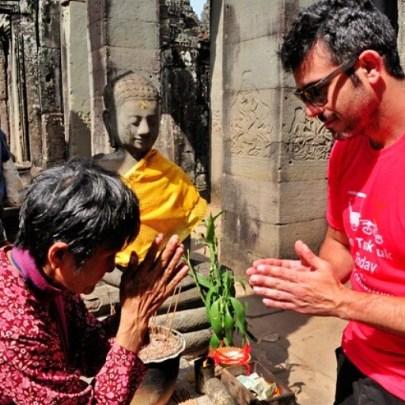 sudeste asiático: templos de angkor, camboya sudeste asiático - 15587311752 3e9d2d5b14 z - viajar por el sudeste asiático en 21 días