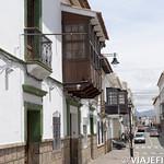 Viajefilos en Sucre, Bolivia 78