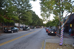 035 East Atlanta Village