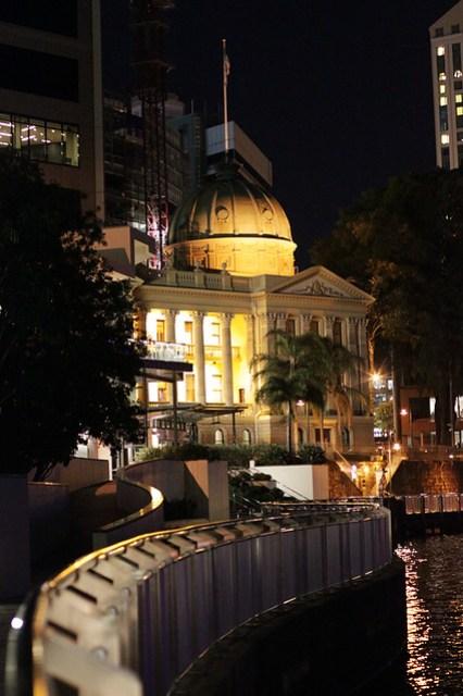 BrisbaneAustralia10