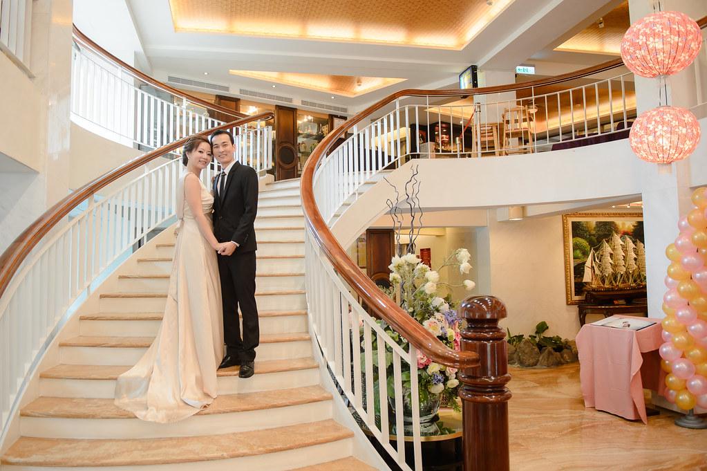 Neverland 古堡party餐廳, wedding, Yugo photography, 優哥,  古堡party,  獨立森林, 古堡, 婚宴, 婚攝, 婚攝優哥, 婚禮攝影, 婚禮紀錄, 戶外婚禮, 拍照, 新竹婚攝, 自助婚紗,