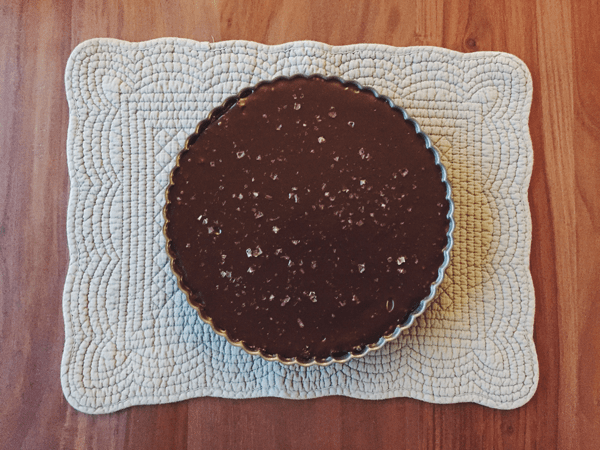chocolate-tart-1