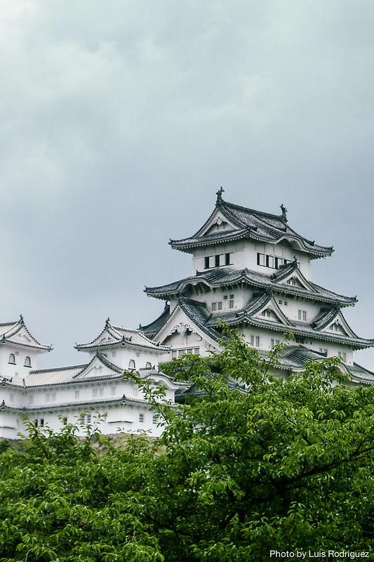 Castillo de Himeji-8