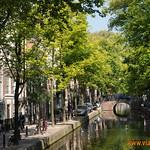 Viajefilos en Holanda, Amsterdam 71