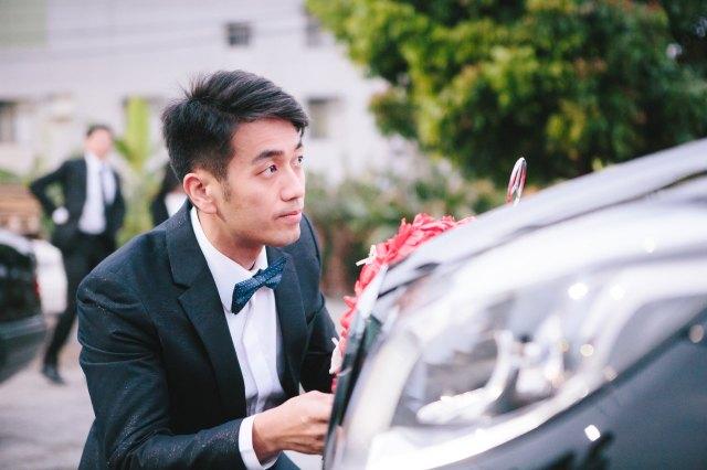 台中婚攝,婚攝推薦,PTT婚攝,婚禮紀錄,台北婚攝,嘉義商旅,承億文旅,中部婚攝推薦,Bao-20170115-1266
