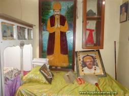 SSD Janam Mhautsav@Baba Sain2014 (2)