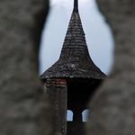Viajefilos en Suiza, Gruyeres 04