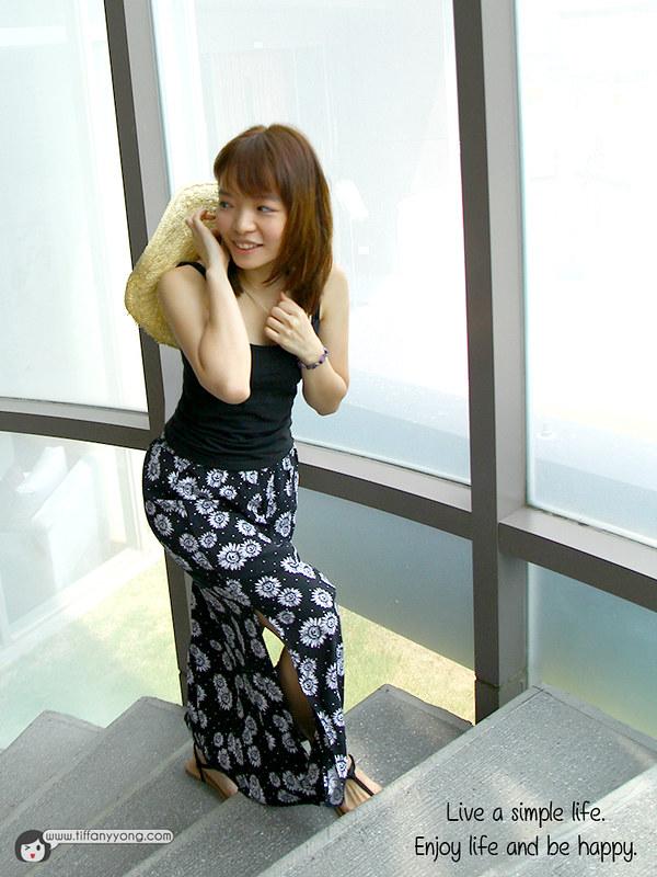 shunji matsuo photoshoot