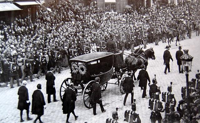 1er_juin_1885_-_Enterrement_Victor_Hugo