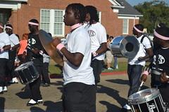 046 Beat The Street Drumline