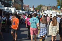 088 River Arts Fest