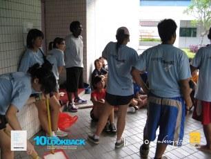 2006-04-11 - NPSU.FOC.0607.Atlantis.Official.Camp.Day.2.-[CREW] - Pic 0060